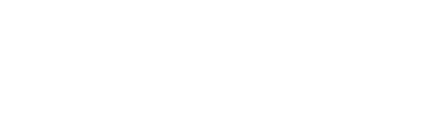 Argon Dashboard PRO - Premium Bootstrap 4 Admin Template